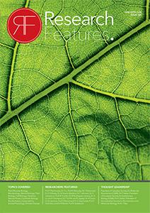 RF magazine 118