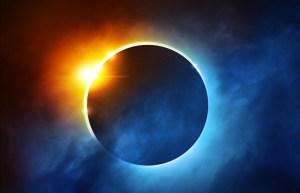 sun corona research