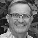 Dr Pierre Grangeat