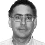 Dr Daniel Spielman