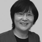Dr Hong Sun
