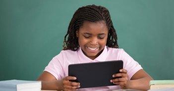 literacy research