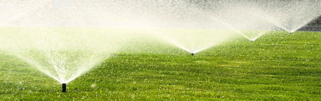 Household changes in water consumption behaviours can significantly contribute to alleviating water stresses.
