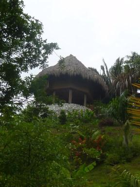 Eco-tourism as alternative livelihood