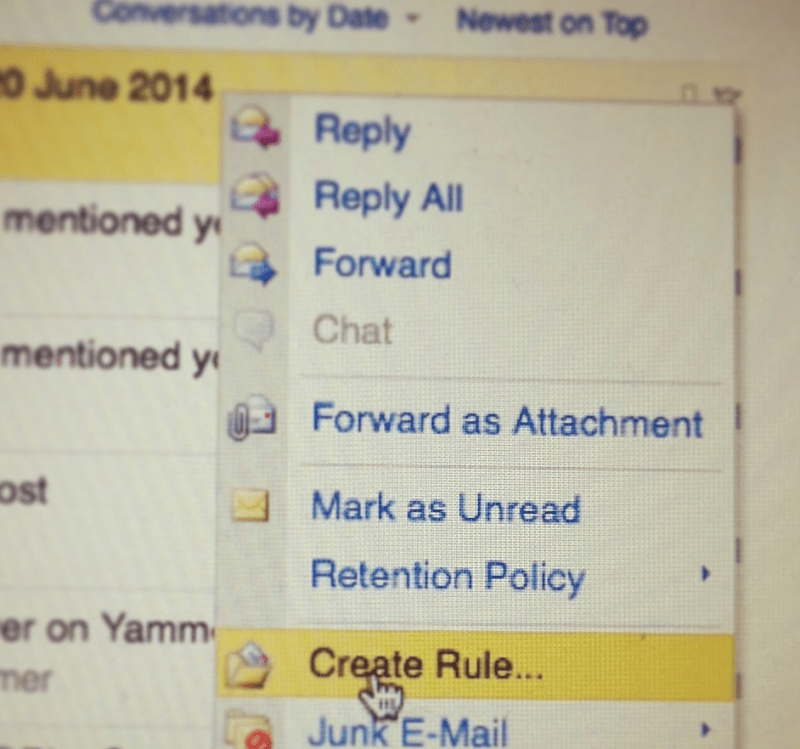 Email rules.png