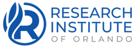 Research Institute of Orlando (RIO), LLC, FDA regulated Clinical Research trials.