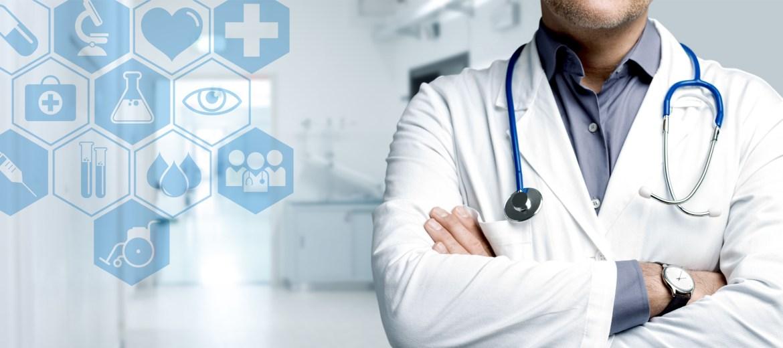 Research Institute of Orlando (RIO), LLC, FDA regulated Clinical Research trials.