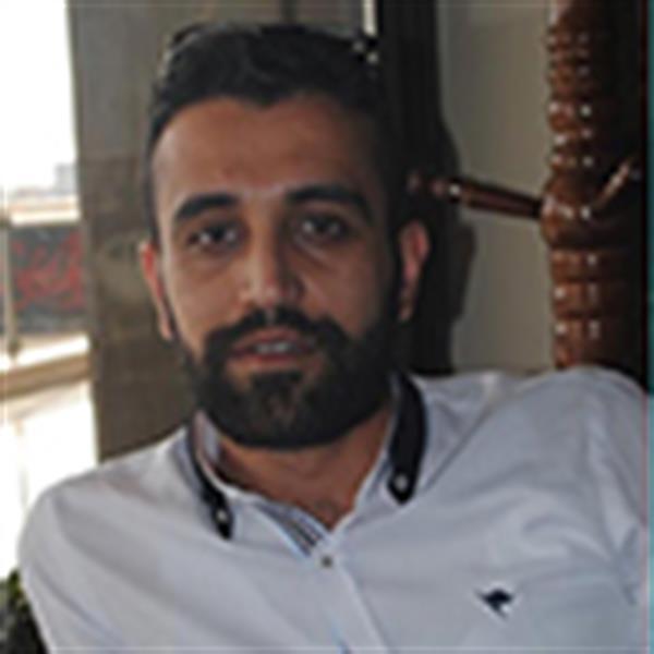 Hemn Mohammed Awrahim