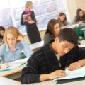 The first independent academic study of the redesigned sat college
