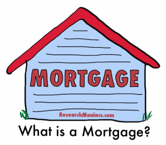 Refinance Mortgage,refinance,refinance mortgage,mortgage refinance,refinancing,mortgage meaning,home refinance,define mortgage,define helpful,define advice,what is refinancing