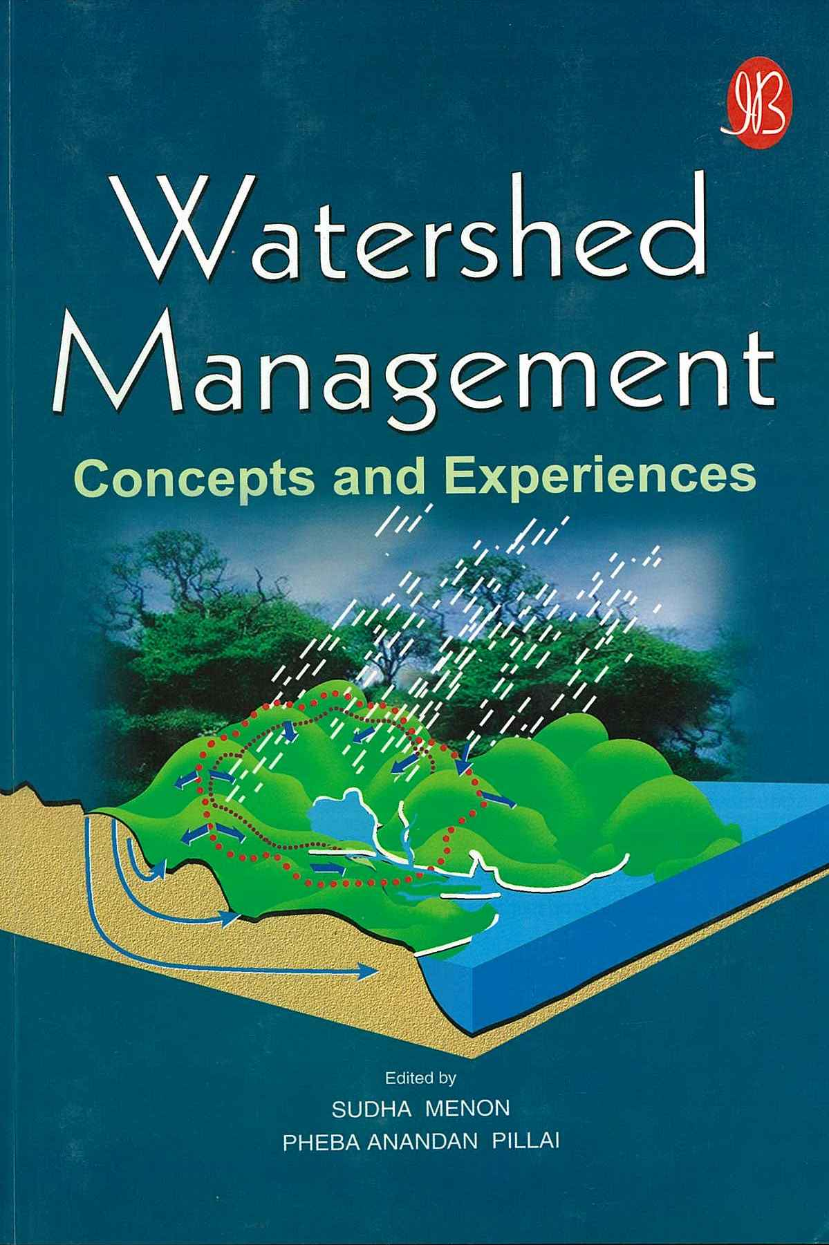 Challenges to decentralization of watershed management