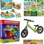 Best Gifts For 3 Year Olds Researchparent