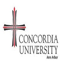 Concordia University MS PhD Scholarships for international