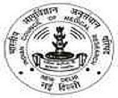 ICMR partial research fellowships for local students in