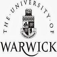 University of Warwick MS Scholarships 2017 for