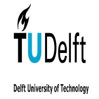 TU Delft University of Technology Scholarships 2015 for