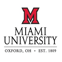 Miami University Scholarships 2015 for International