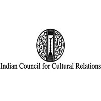 Indian Government Scholarships 2017 for African Students