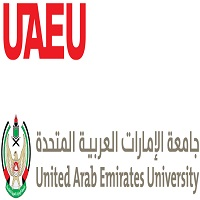 Image result for APPLY: United Arab Emirates University Scholarships for International PhD Students in UAE, 2017