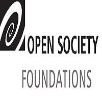 Civil Society Leadership Awards for International Students