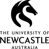 University of Newcastle Scholarships 2016 for National and