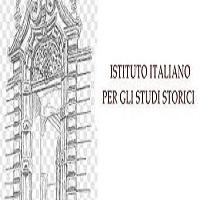 Istituto Italiano Per Gli Studi Storici Scholarships 2017