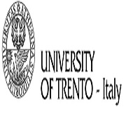 University of Trento Scholarships 2017 for National