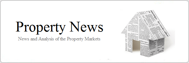 Property_News-Realty-Access-Research-Property-Group