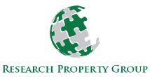 Research-Property-Group