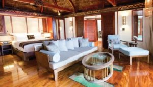 Bulabog-Beach-Resort-Realty-Access
