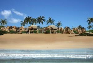 Ma-Noa Beach Brazil-Realty-Acxcess-investment-ROI