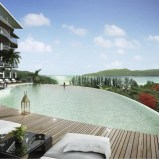 Phuket Property For Sale By Emerald Group