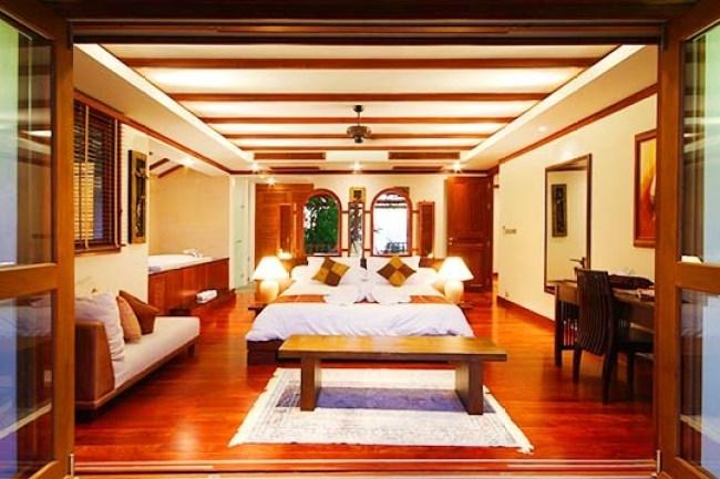 Bedroom-Patong-Villa-