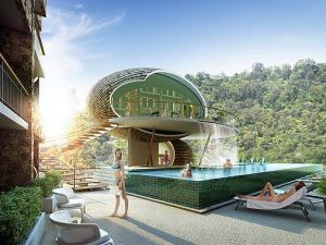 Emerarld-investment-patong