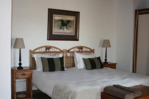 Logde-Fracional Game Reserve-for-sale