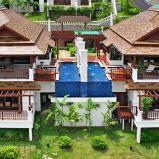 Villa Aranda