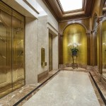 Research-property-group-madison-Ave-lobby