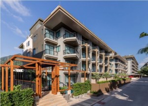 condo-for-sale-patong