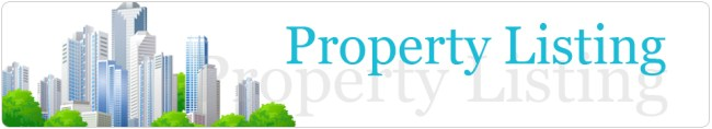 property_listing_research-property-group