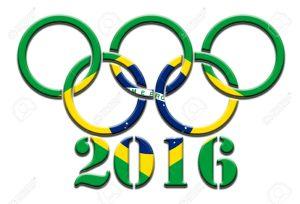brazil-2016