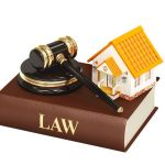 Brazil Property Law