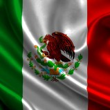 How To Invest In Mexico
