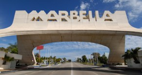 THE Marbella Property Buyers Guide