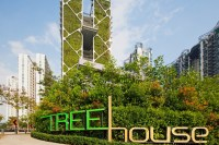 The Singapore property giant that's building a sustainable world