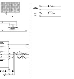 electrical schematics in autocad electrical get free image about wiring diagram electrical schematic cad drawing electrical schematic cad exercises [ 1547 x 858 Pixel ]