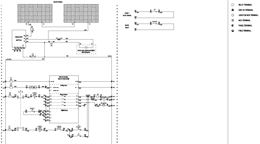 medium resolution of electrical schematics in autocad electrical get free image about wiring diagram electrical schematic cad drawing electrical schematic cad exercises
