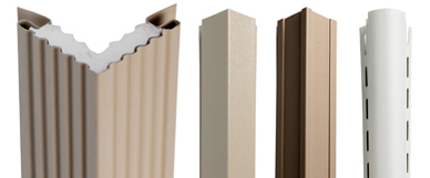 How To Install Vinyl Sidings  Tips Tricks Etc  Research