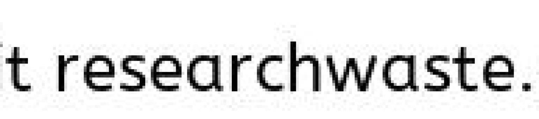 https://i0.wp.com/researchwaste.net/wp-content/uploads/2015/03/REWARD_logo.jpg?resize=1530%2C341