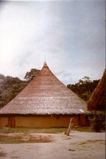 Churuata