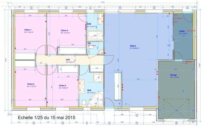Réseau VDI : plan prises RJ45 sylvain_b